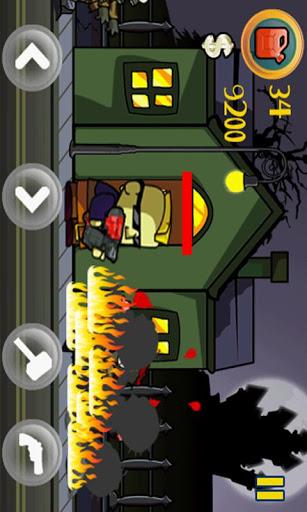 zombie-village-zombie-kasabasi-2