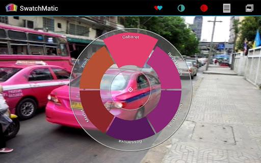 android-kamera-renk-uygulama-1