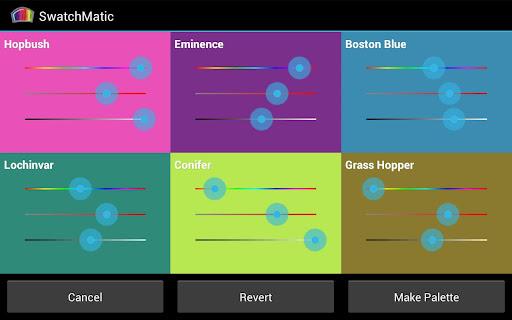 android-kamera-renk-uygulama-2