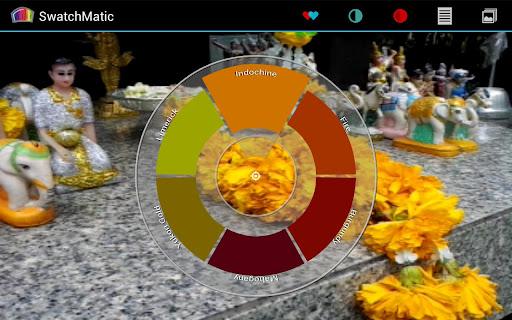 android-kamera-renk-uygulama-3