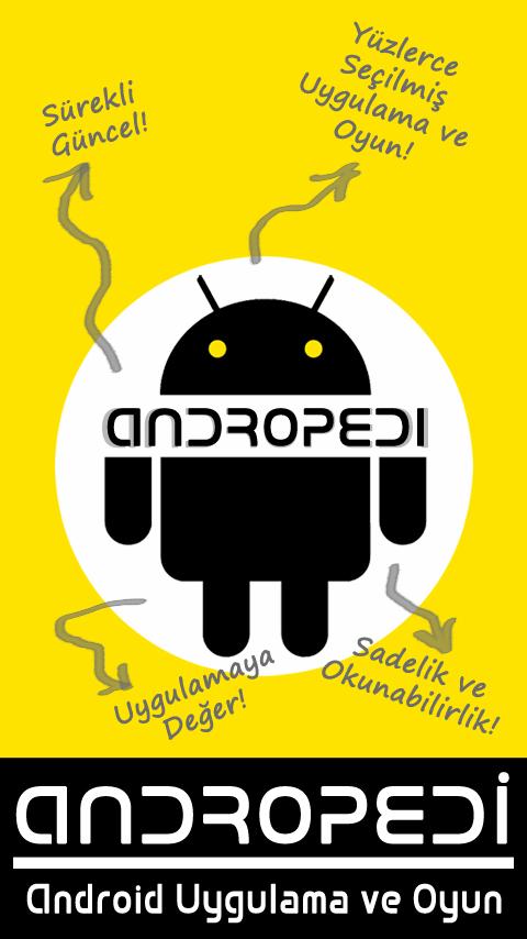 andropedi1