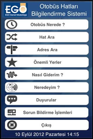 ankara-ego-otobus-hatlari-android-1