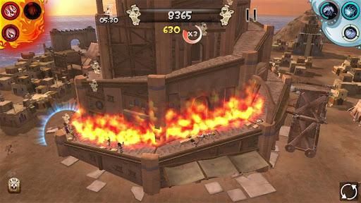 babel-rising-3d-kule-yikma-oyun-1