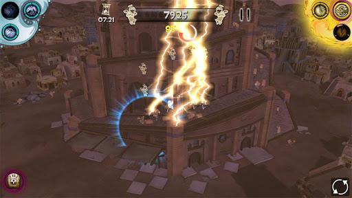 babel-rising-3d-kule-yikma-oyun-2