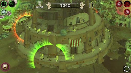 babel-rising-3d-kule-yikma-oyun-3