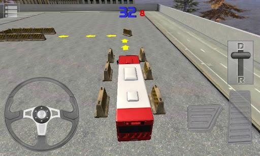bus-parking-otobus-park-etme-android-1