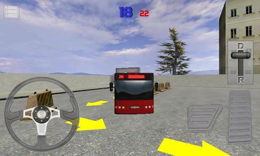bus-parking-otobus-park-etme-android-2