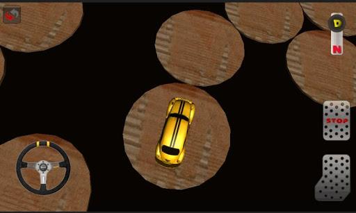car-driver-1-araba-park-oyunu-turkce-2