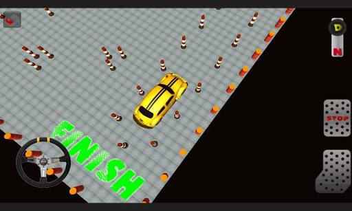 car-driver-1-araba-park-oyunu-turkce-3