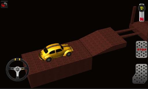 car-driver-1-araba-park-oyunu-turkce-4