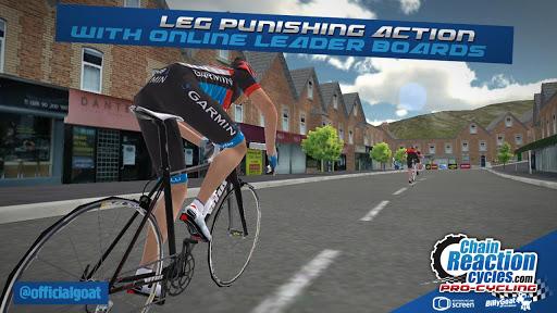 crc-pro-cycling-android-bisiklet-yarisi-oyun-2