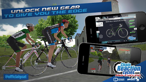 crc-pro-cycling-android-bisiklet-yarisi-oyun-3