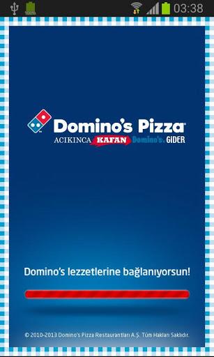 dominos-pizza-siparis-1