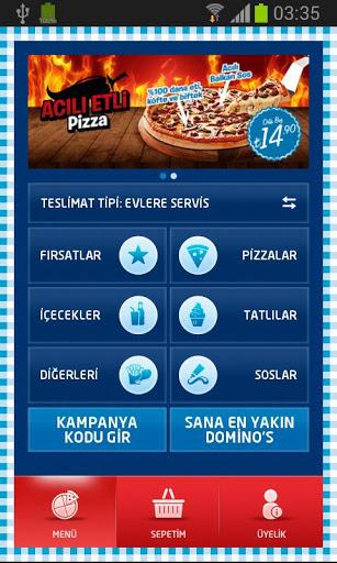 dominos-pizza-siparis-2
