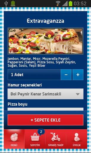 dominos-pizza-siparis-3