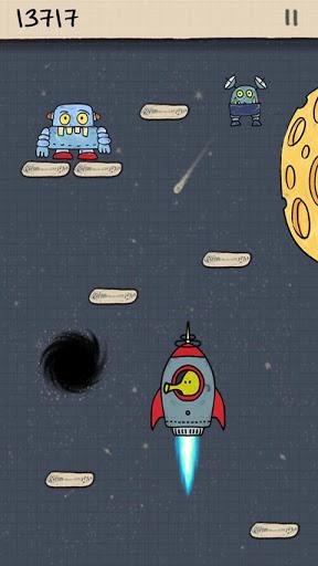 doodle-jump-ziplama-oyun-1