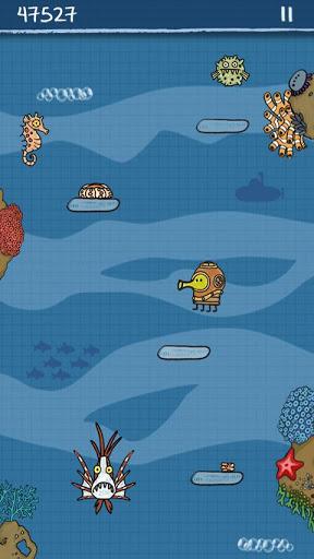 doodle-jump-ziplama-oyun-2