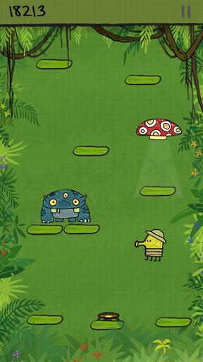 doodle-jump-ziplama-oyun-3