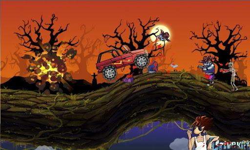 drive-kill-araba-zombi-oldur-1