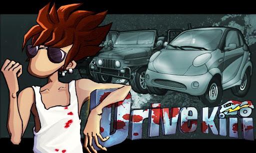 drive-kill-araba-zombi-oldur-2