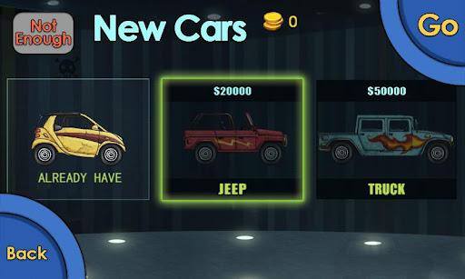 drive-kill-araba-zombi-oldur-3