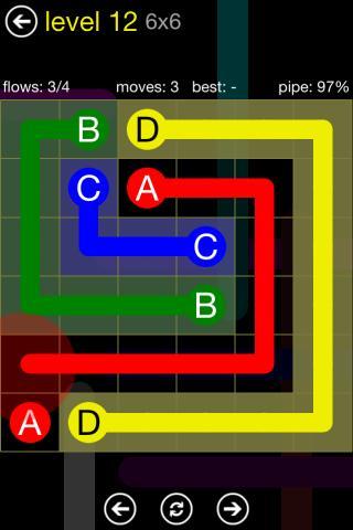 flow-free-android-renkler-birlestir-oyun-3