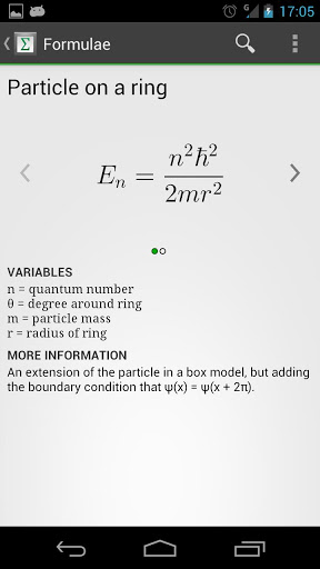formulae-anndroid-formuller-uygulamasi-1