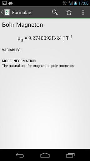 formulae-anndroid-formuller-uygulamasi-2