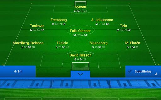 futbol-menajeri-android-oyunu-3