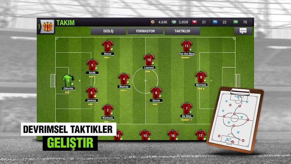 futbol-menajerligi-android-1