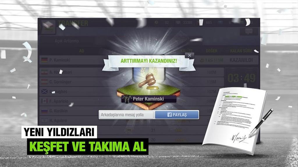 futbol-menajerligi-android-2