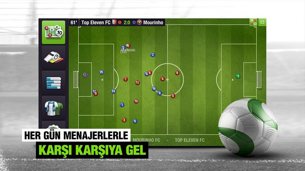 futbol-menajerligi-android-3