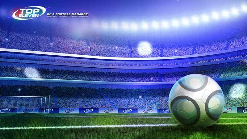 Futbol Menajerliği Android Oyunu