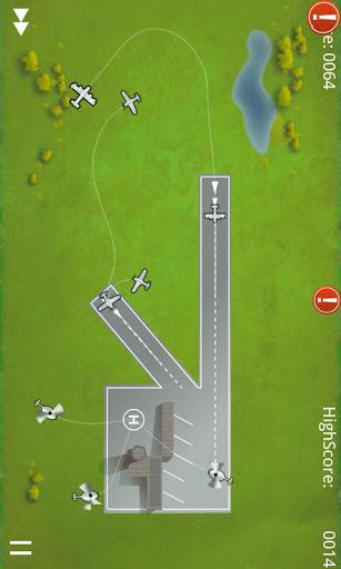 hava-trafik-kontrol-oyun-air-control-1