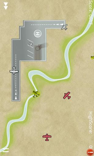 hava-trafik-kontrol-oyun-air-control-2