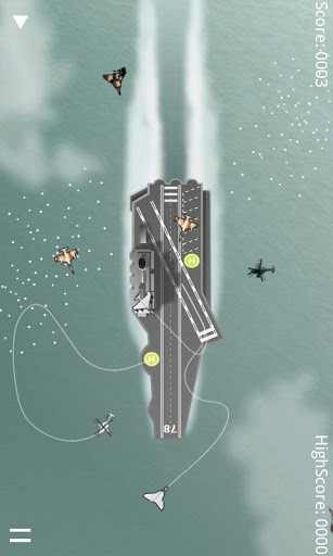 hava-trafik-kontrol-oyun-air-control-3