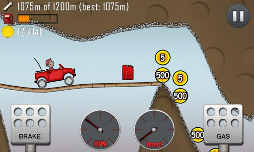 hill-climb-racing-araba-oyunu-1
