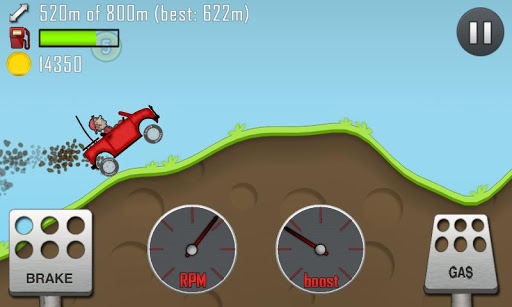 hill-climb-racing-araba-oyunu-2