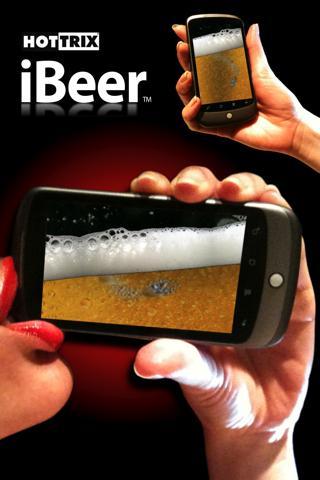 ibeer-android-uygulama-bira-1