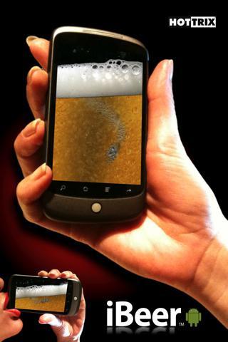 ibeer-android-uygulama-bira-2