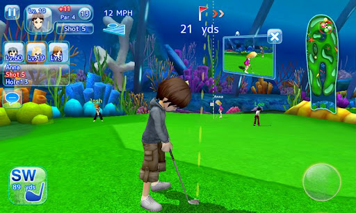 lets-golf-android-golf-oyunu-1