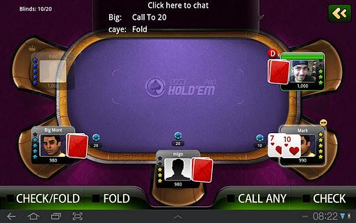 live-holdem-poker-pro-oyun-1