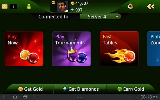 live-holdem-poker-pro-oyun-2