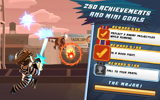 major-mayhem-ates-shooting-android-oyun-2