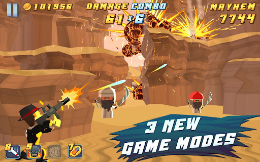 major-mayhem-ates-shooting-android-oyun-3
