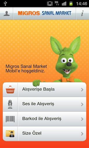 migros-sanal-market-mobil-alisveris-uygulama-1