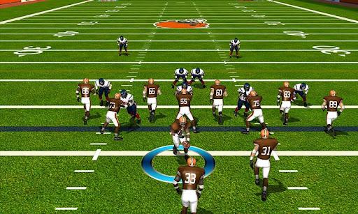 nfl-pro-2013-amerikan-futbolu-android-2013-1