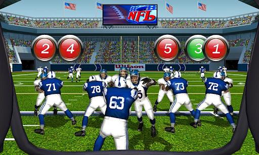 nfl-pro-2013-amerikan-futbolu-android-2013-2