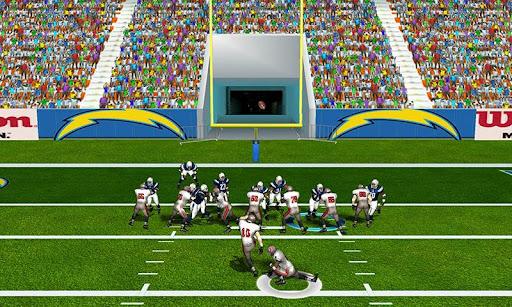nfl-pro-2013-amerikan-futbolu-android-2013-3