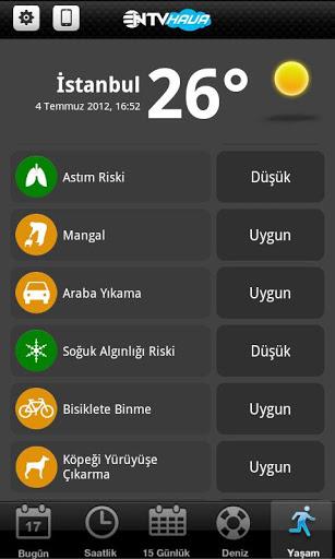 ntv-hava-android-uygulamasi-3